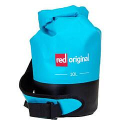 Гермомешок RED ORIGINAL ROLL TOP DRY BAG 10l AQUA BLUE