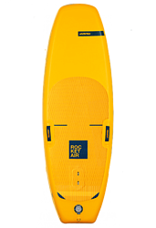F-ONE ROCKET AIR Sup 7'11 x 31''