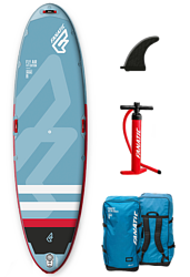 FANATIC Fly Air FIT 10'6''x34'' (1152) 2018