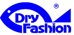 Баннер Dry Fashion Sportswear